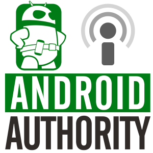 android-authority