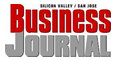 media businessjournal